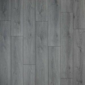 Online Falco 3532 Millenium Oak Grey Kopen