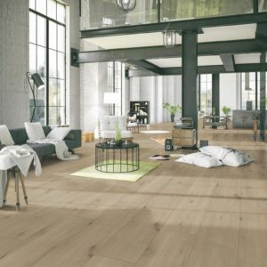 Noblesse 4660 Artisan Oak Natural Laminaat kopen