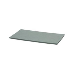 Deze TÜV gecertificeerde geluidsreducerende ondervloer voor laminaat is verkrijgbaar voor een zeer aantrekkelijke prijs. Een unicum in de markt waar de klant zeker profijt van heeft! XPS platen zijn zeer drukvast en licht van gewicht. Al onze XPS-platen voldoen aan de EPLF-norm.
