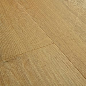 Goedkoop Botanisch gerookte eiken pvc vloer Quickstep Alpha AVMP 40238 online kopen