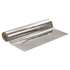 Goedkoop Premium polyurethaan ondervloer 3,2 mm online kopen