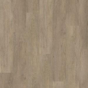 45503 Stilleven Van Ruysdael online pvc vloer online kopen