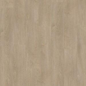 Goedkoop 45504 Stilleven Vermeer 220 online pvc vloer kopen