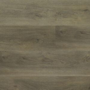 Goedkoop 5354 Eiken natuur dubbel gerookt Montinique pvc vloeren online kopen