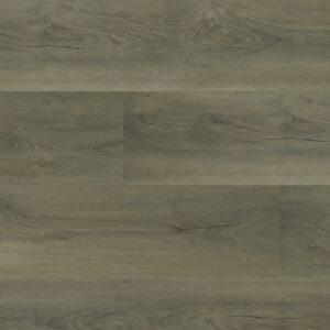 Goedkoop 5359 Eiken grijs dubbel gerookt montinique online kopen