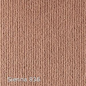 Interfloor Sienna 936 vloerbedekking online kopen