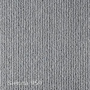 Interfloor Sienna 959 vloerbedekking online kopen