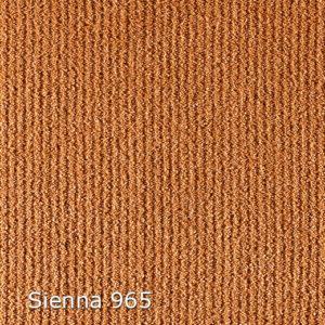 Interfloor Sienna 965 vloerbedekking online kopen