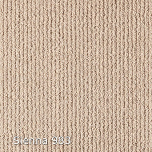 Interfloor Sienna 983 vloerbedekking online kopen