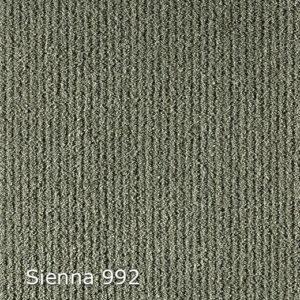 Interfloor Sienna 992 vloerbedekking online kopen
