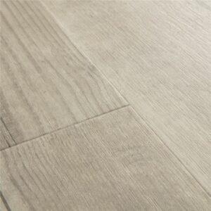 Alpha Vinyl Medium Planks Ochtendmist den AVMP40074 3