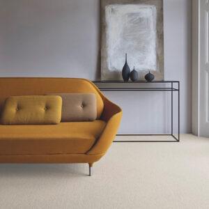 Interfloor Carre wool tapijt 404 sfeer