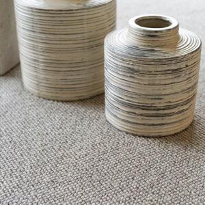 Interfloor Carre wool tapijt 419 online kopen