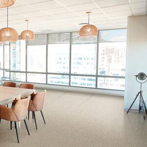 Interfloor Carre wool tapijt 431 vloerbedekking online kopen