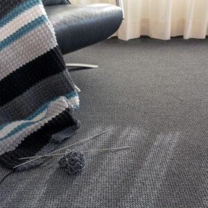 Interfloor Carre wool tapijt 441 online kopen