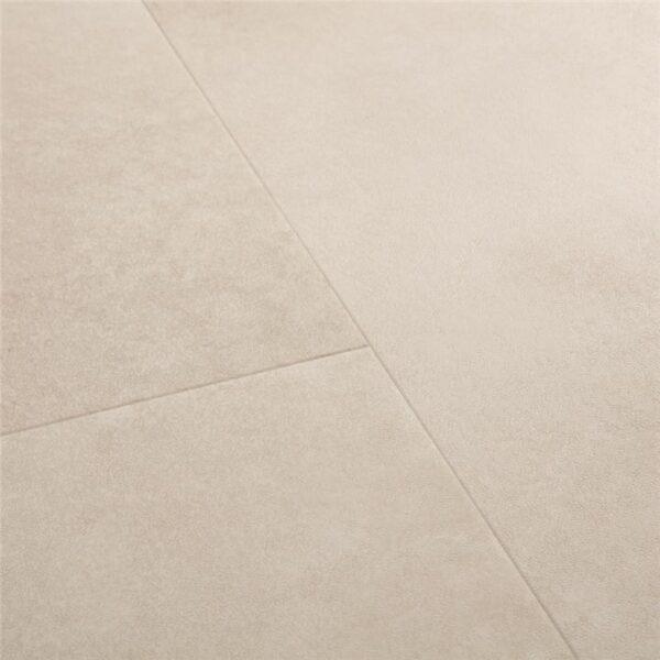 Quick-Step - Alpha Vinyl Tiles Koraal rots AVST40232 7
