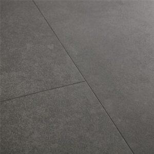 Quick-Step - Alpha Vinyl Tiles Vulkanische rots AVST40231 3