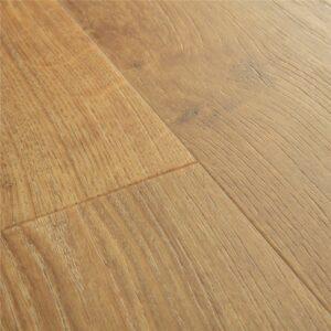 Quickstep Alpha Vinyl Medium Planks Herfst eik honing AVMP40088 4