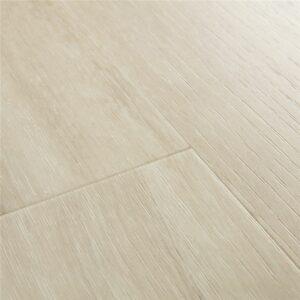 Quickstep Alpha Vinyl Small Planks Canyon eik beige AVSP40038