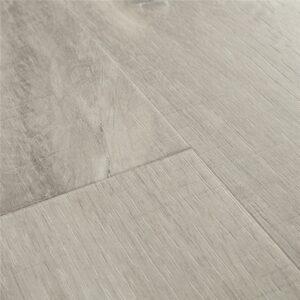 Quickstep Alpha Vinyl Small Planks Canyon eik grijs met zaagsneden AVSP40030 4