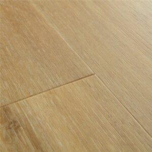Quickstep Alpha Vinyl Small Planks Canyon eik natuur AVSP40039 4