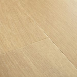 Quickstep Alpha Vinyl Small Planks Eiken drijfhout beige AVSP40018