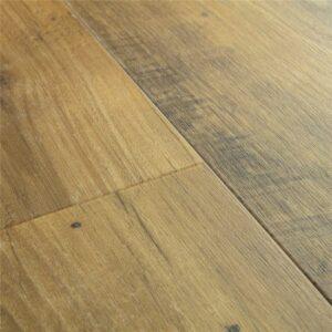 Quickstep Alpha Vinyl Small Planks Vintage kastanje natuur AVSP40029