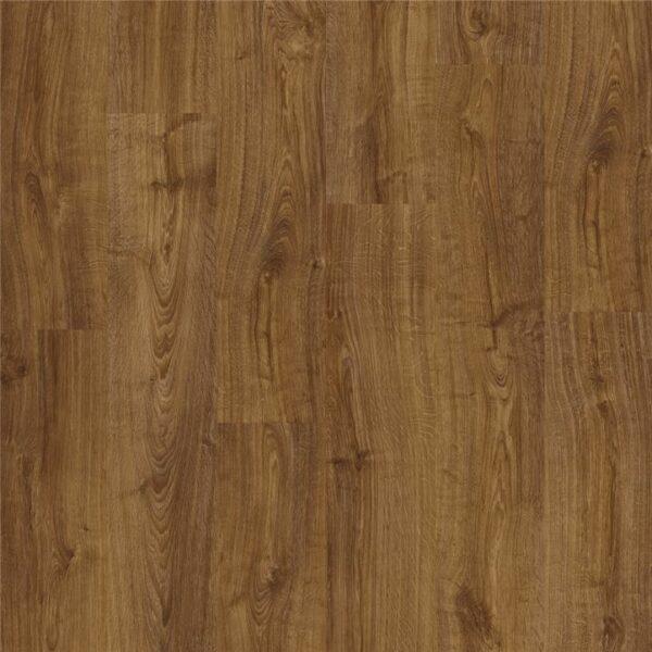 Quickstep alpha medium vinyl herfst eik bruin 40090 2