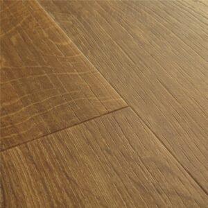 Quickstep alpha medium vinyl herfst eik bruin 40090 3