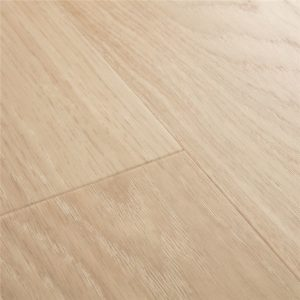 Quickstep alpha medium vinyl pure eik blush avmp40097 4
