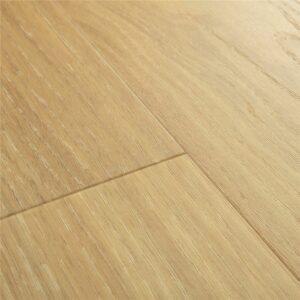 Quickstep alpha medium vinyl pure eik honing avmp40098 3