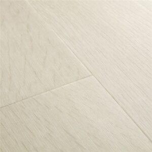 Quickstep alpha medium vinyl zeebries eik licht avmp40079 5