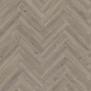 Durofloor HD Print 0.7 Visgraat - Kleur 801 - Yosemite - 15 x 60 cm-1_