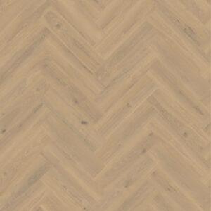 Durofloor HD Print 0.7 Visgraat - Kleur 806 - Everglade - 15 x 60 cm-1_