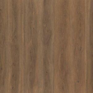 Robusto Naturel warm bruin dryback