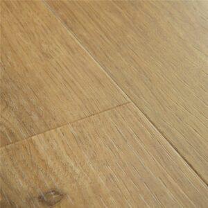 Cottage eik natuur 40025 alpha quickstep klik pvc vloer vinyl