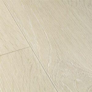 Quickstep Pulse Click Plus PVC Zeebries eik beige PUCP40080 1