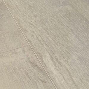 Quickstep Pulse Click Plus PVC Zandstorm eik warm grijs PUCP40083 1