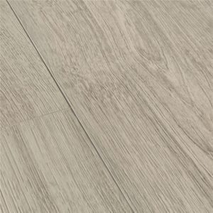 Quickstep Pulse Click Plus PVC Herfst eik warm grijs PUCP40089 1