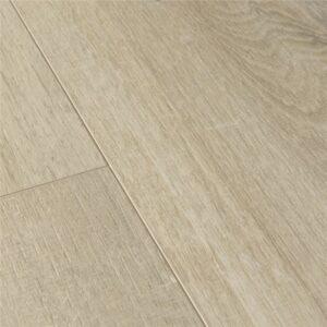 Quickstep Pulse Click Plus PVC Katoen eik beige PUCP40103 1