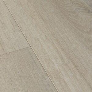 Quickstep Pulse Click Plus PVC Katoen eik warm grijs PUCP40105